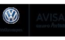 Avisa Volkswagen