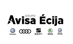 Avisa Écija